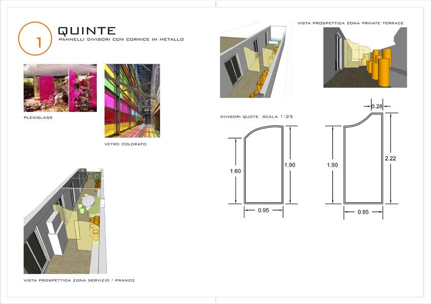 http://www.studiobaccari.com/files/gimgs/11_02-divisori-a3.jpg