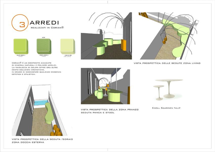 http://www.studiobaccari.com/files/gimgs/11_04-arredi.jpg