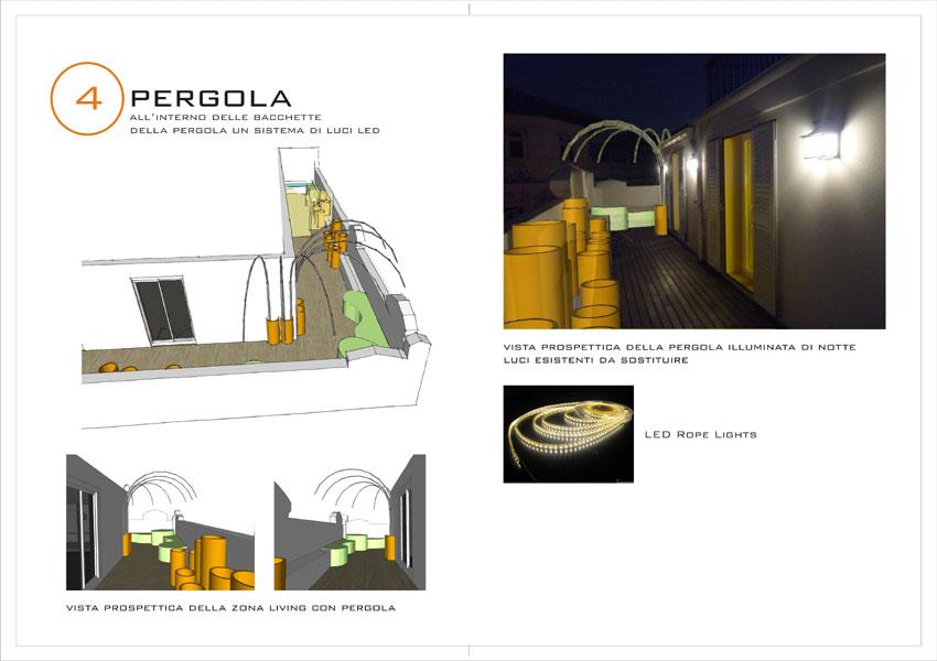 http://www.studiobaccari.com/files/gimgs/11_05pergola.jpg