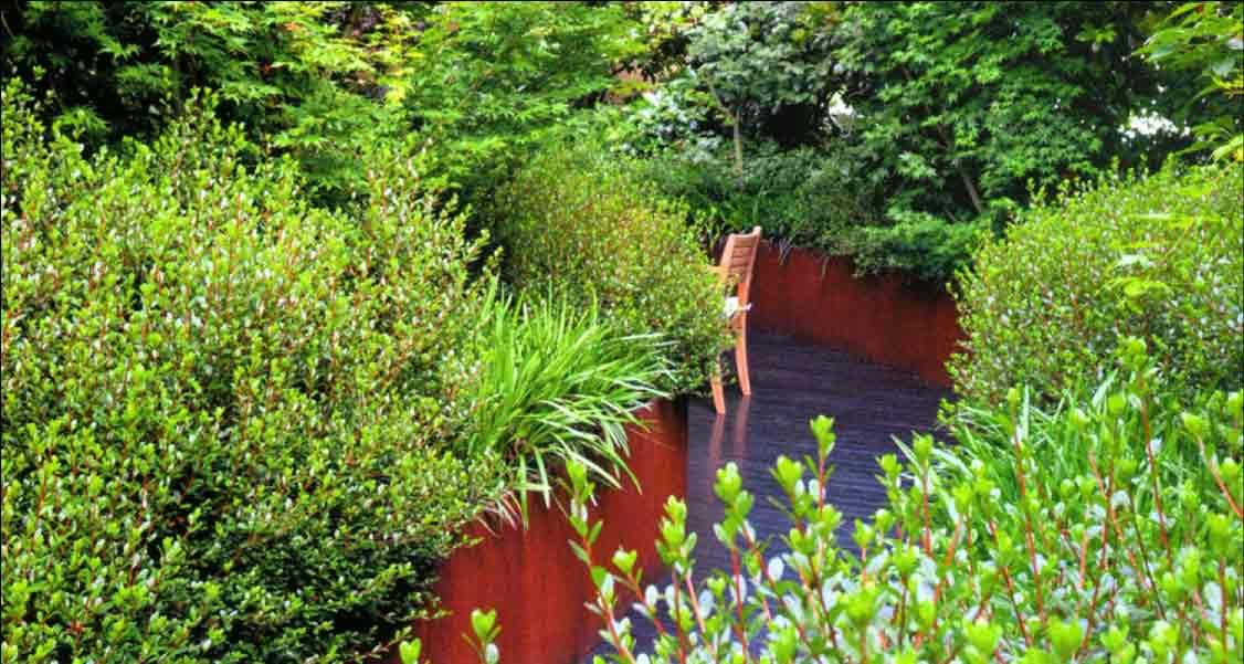 http://www.studiobaccari.com/files/gimgs/12_seqpomellato-terrazzob-05.jpg