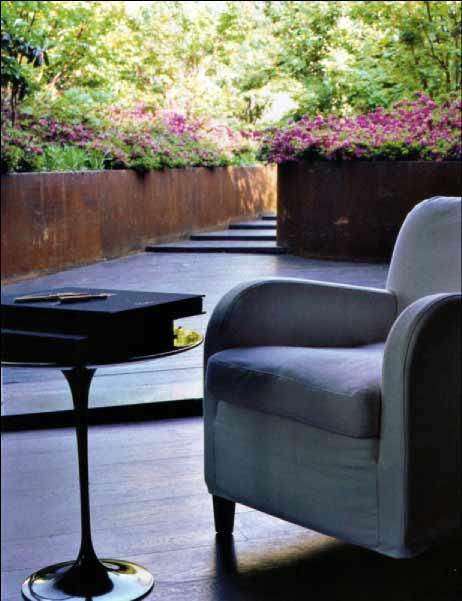 http://www.studiobaccari.com/files/gimgs/12_seqpomellato-terrazzob-07.jpg