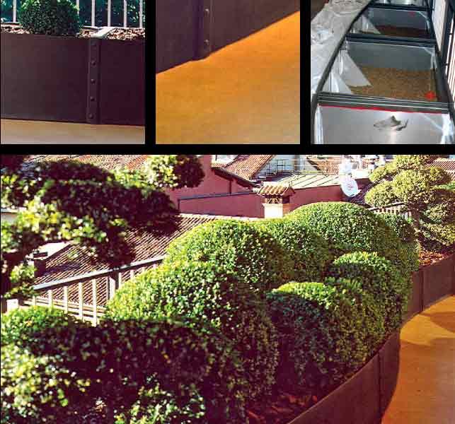 http://www.studiobaccari.com/files/gimgs/23_sequenzaterrazzoolger-05.jpg