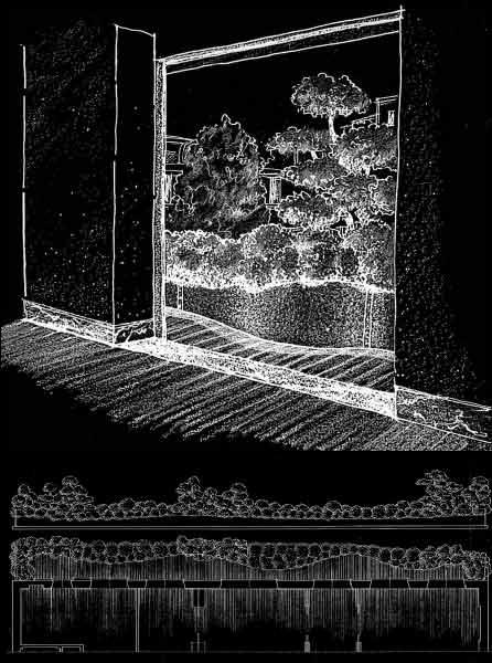 http://www.studiobaccari.com/files/gimgs/23_sequenzaterrazzoolger-07.jpg