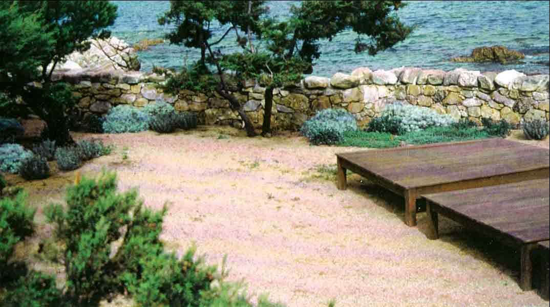 http://www.studiobaccari.com/files/gimgs/28_odoredelmare-08.jpg