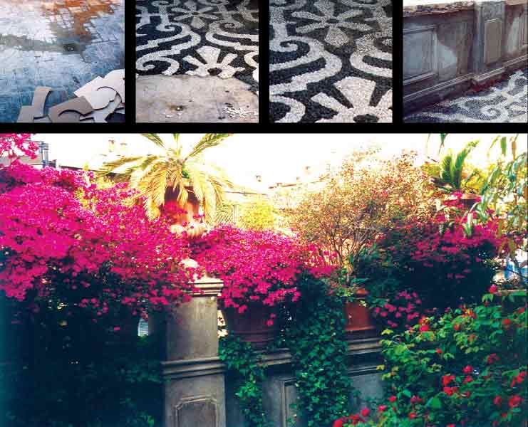 http://www.studiobaccari.com/files/gimgs/33_sequenzaterrazzimilano-05.jpg