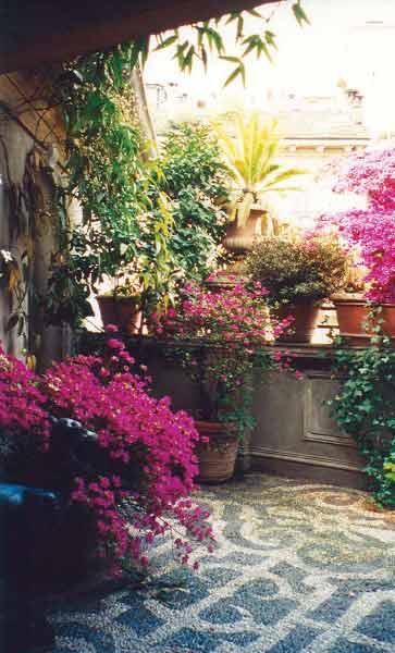 http://www.studiobaccari.com/files/gimgs/33_sequenzaterrazzimilanoma.jpg
