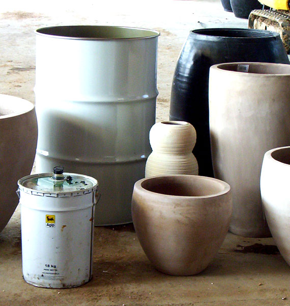 http://www.studiobaccari.com/files/gimgs/39_foto-001.jpg