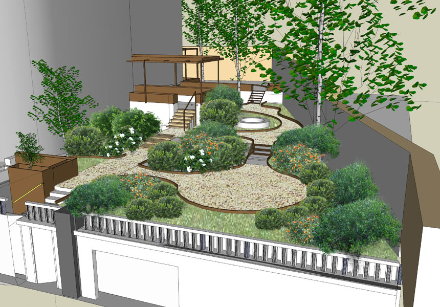 http://www.studiobaccari.com/files/gimgs/61_roma-giardino-funzionale2.jpg