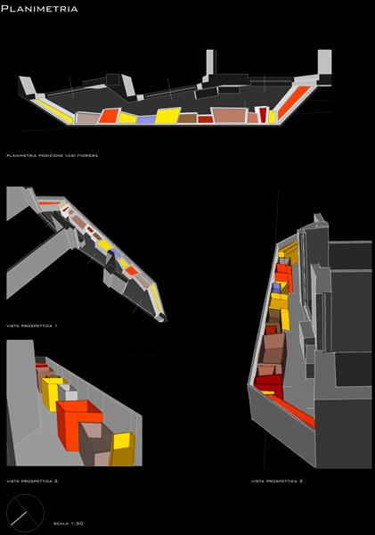 http://www.studiobaccari.com/files/gimgs/76_tav-1--plan-a2.jpg