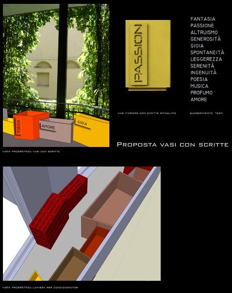 http://www.studiobaccari.com/files/gimgs/76_tav-1--plan-a2b.jpg