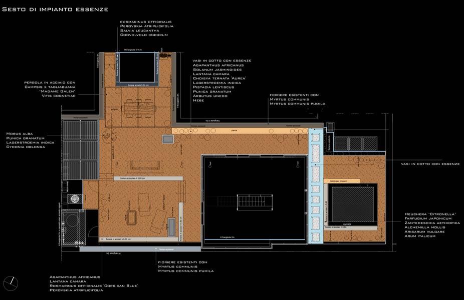 http://www.studiobaccari.com/files/gimgs/78_tav-15-plan-abaco-a3.jpg