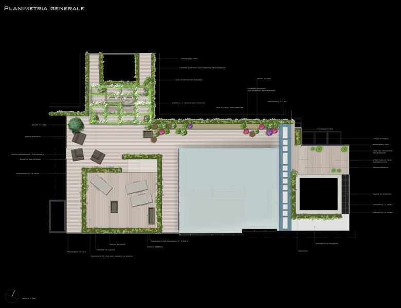 http://www.studiobaccari.com/files/gimgs/78_tav-4-plan-completa-a1.jpg