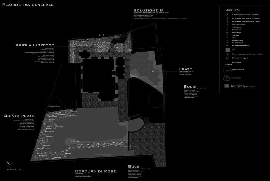 http://www.studiobaccari.com/files/gimgs/82_tav-1-plan-generale--a1.jpg