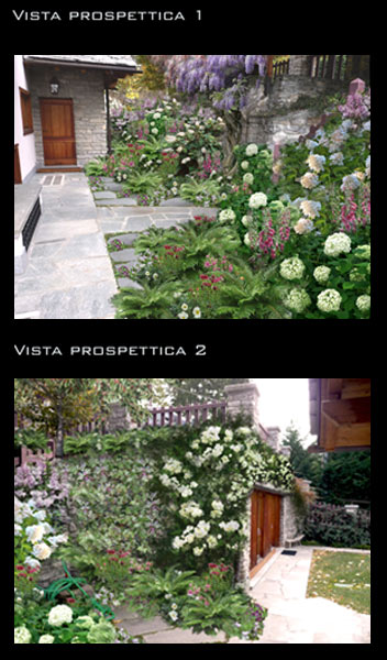 http://www.studiobaccari.com/files/gimgs/82_tav-7-fotoritocchi--a2.jpg