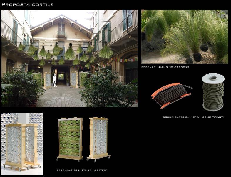 http://www.studiobaccari.com/files/gimgs/83_tav-6-a3.jpg